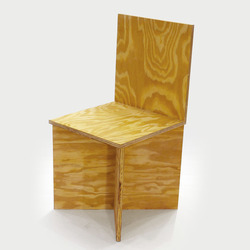 Tile rolu x chair patrick parrish thumb