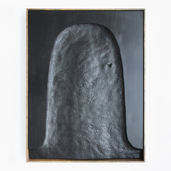Tile black painting (shroud).thumb