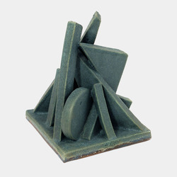 Tile judy engel ceramic sculpture 0014 thumb