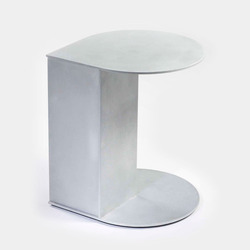 Tile jonathan nesci tier table patrick parrish thumb