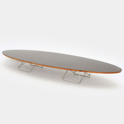 Tile charles ray eames surfboard table patrick parrish thumb