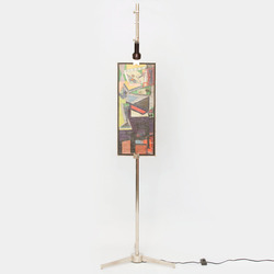 Tile easel lamp patrick parrish thumb