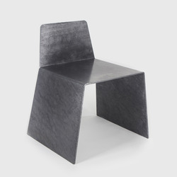 Tile jonathan nesci galvanized chair patrick parrish 0004 thumb