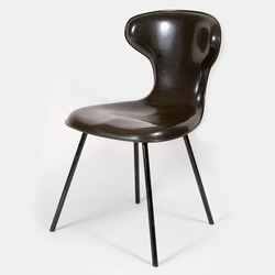 Tile egmont arens chair patrick parrish 0001 thumb