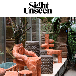 Tile sight unseen