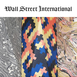 Tile wallstreetinternational