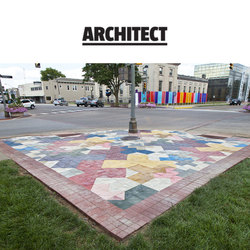 Tile architectmag.thumb