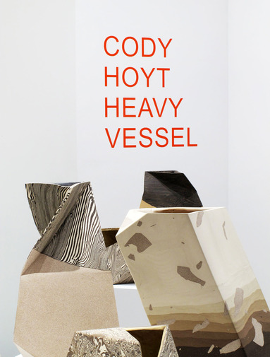 Cody Hoyt, Heavy Vessel, image 4