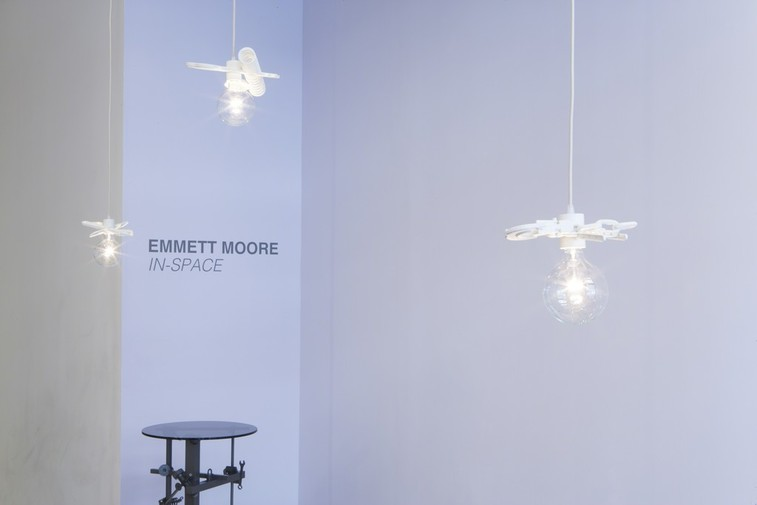 Emmett Moore, In-Space, image 1