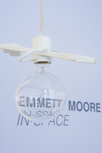Emmett Moore, In-Space, image 7