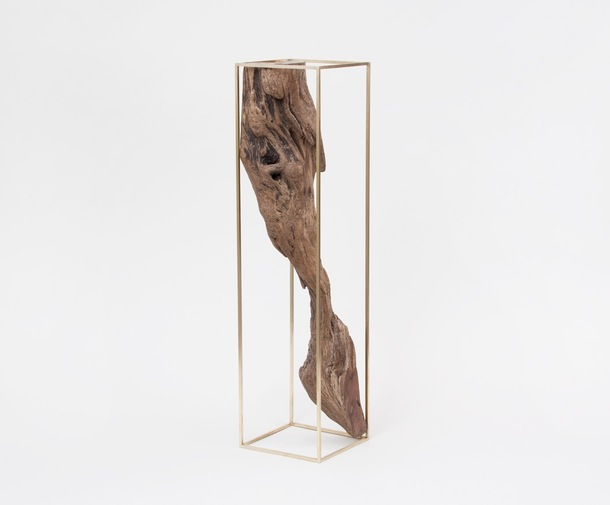 Huy Bui, Geological Frame, image 4