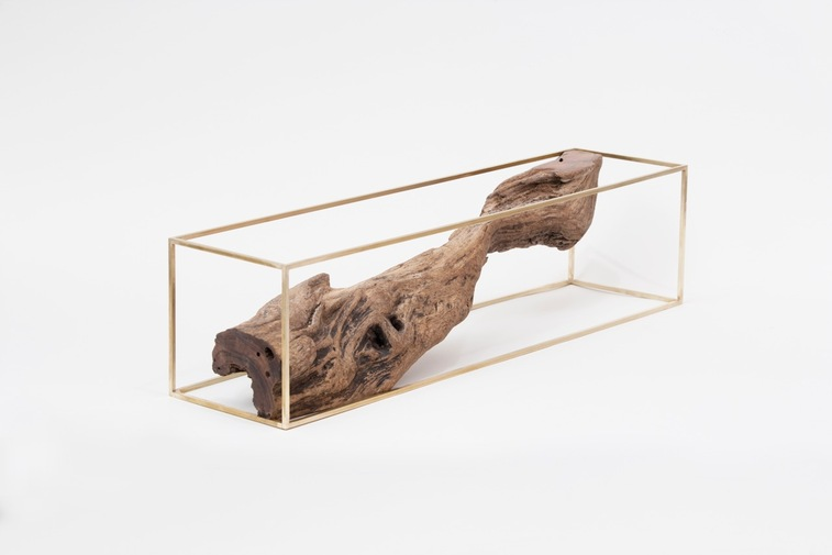 Huy Bui, Geological Frame, image 14