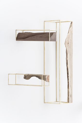 Huy Bui, Geological Frame, image 10