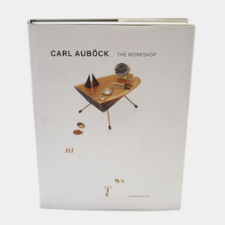 Tile carl aubock book launch