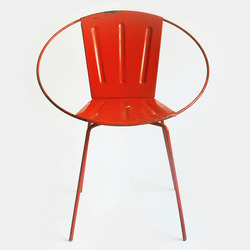 Tile kids chairs thumb