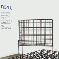 Tile rolu surfaces exhibition patrick parrish thumb