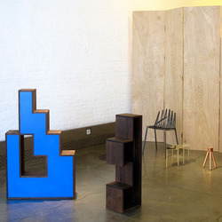 Tile no frontier thumb