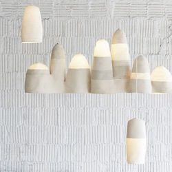 Tile group crop