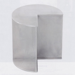 Tile hale industries thumb
