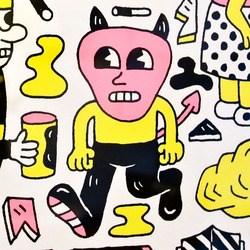 Tile my mondo thumb