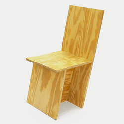Tile rolu   chair slanted patrick parrish thumb