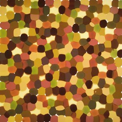 Tile small pieces paintings thumb