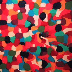 Tile the patchwork series thumb