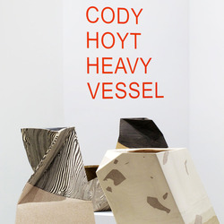 Tile cody hoyt heavy vessel patrick parrish 0004 thumb