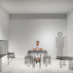 Tile original design curio patrick parrish 0005