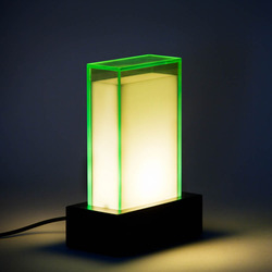 Tile xb2w6624thumb
