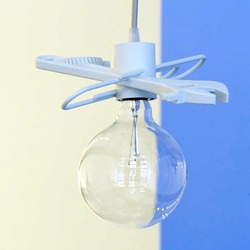 Tile larger3