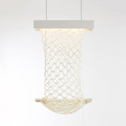 Tile doug johnston studio0541 edit.thumb