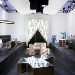 Tile xb2w5965.thumb