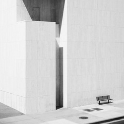 Tile whitewash