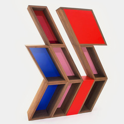 Tile rolu design miami